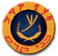 Charte pour la constitution d'un Etat unifié-fédéré au Levant